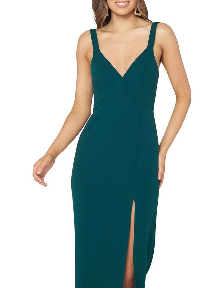 Bentley Gown image 4