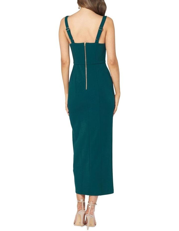 Bentley Gown image 6