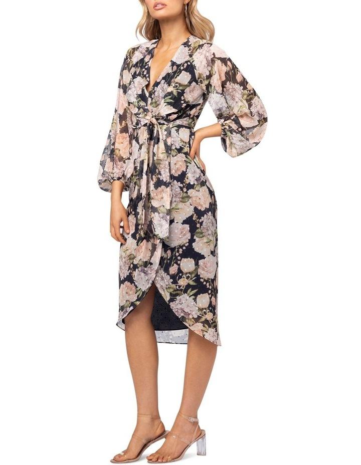 Birdie Dress image 1