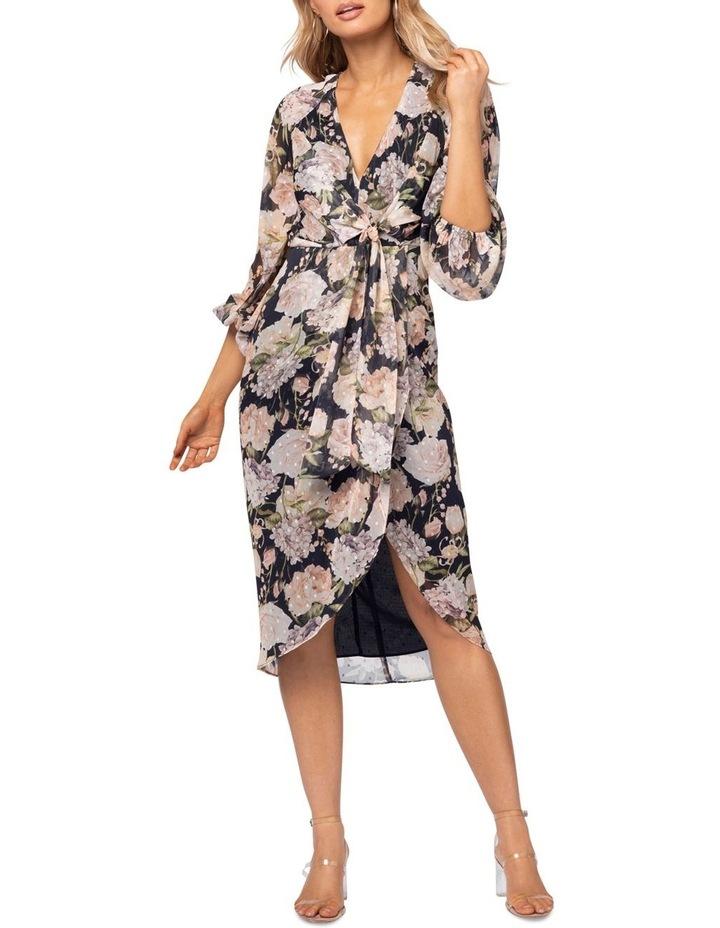 Birdie Dress image 3