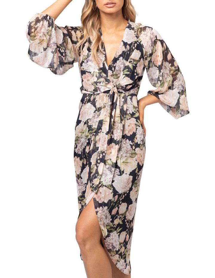 Birdie Dress image 4