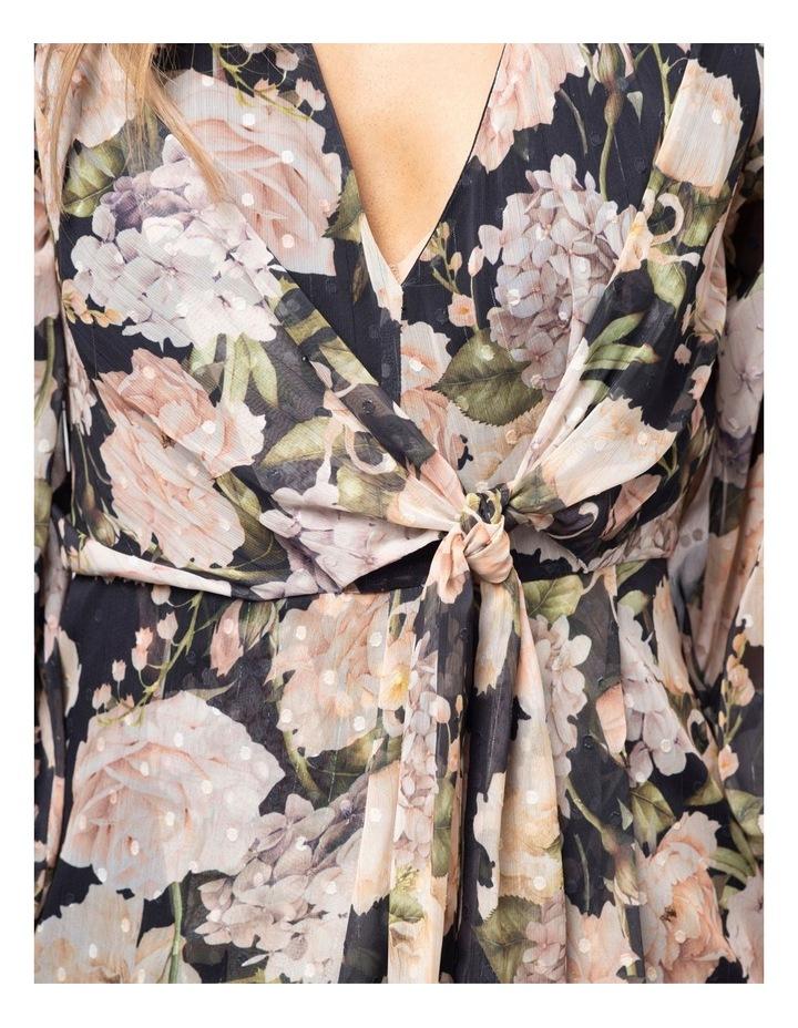 Birdie Dress image 6