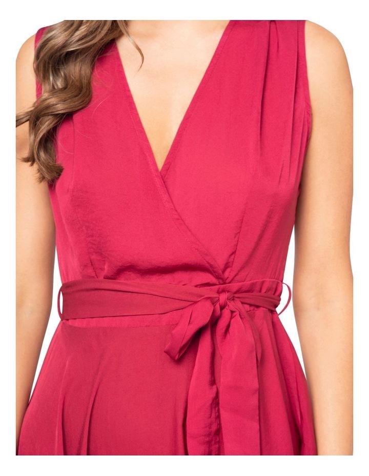 Bonnie Dress image 7