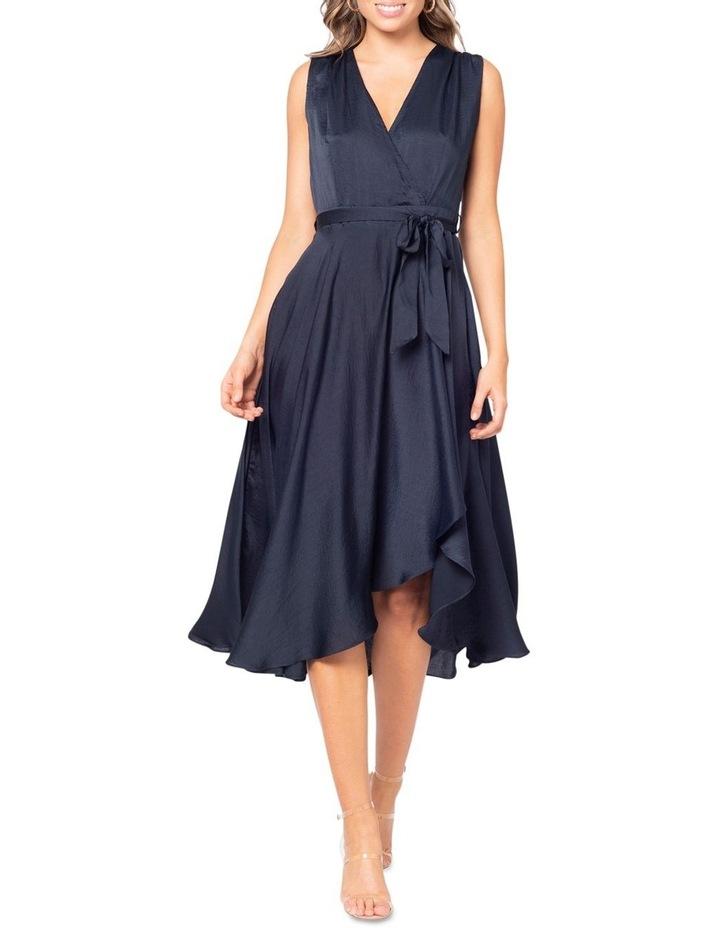 Bonnie Dress image 1