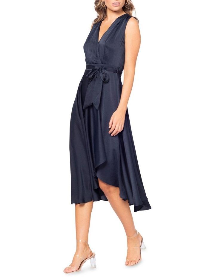 Bonnie Dress image 2
