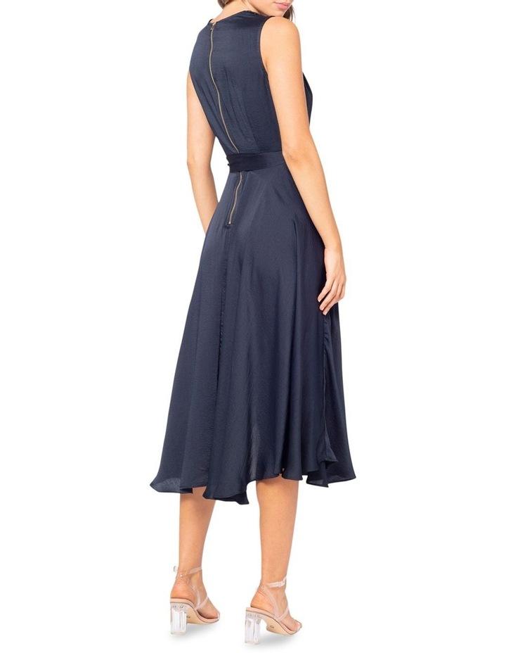 Bonnie Dress image 5