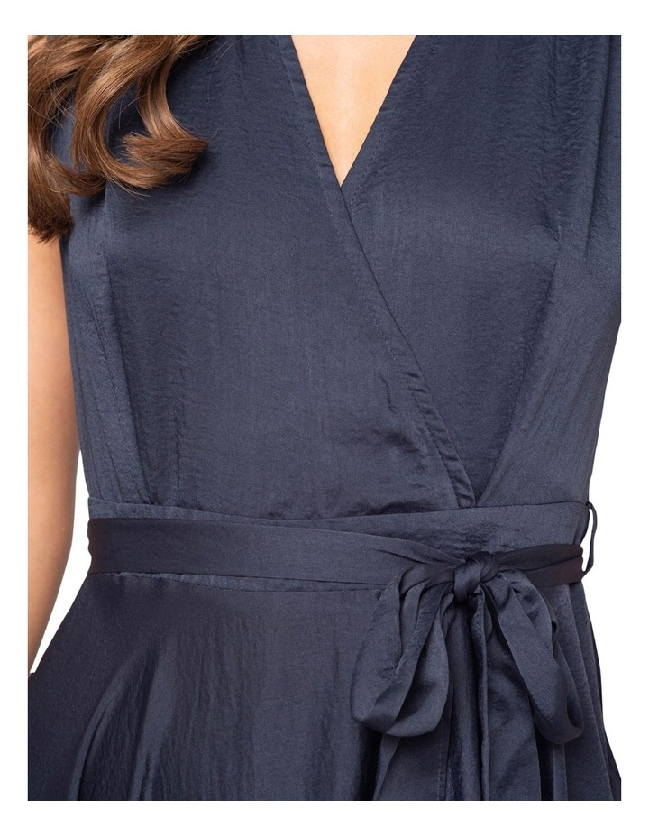 Bonnie Dress image 6