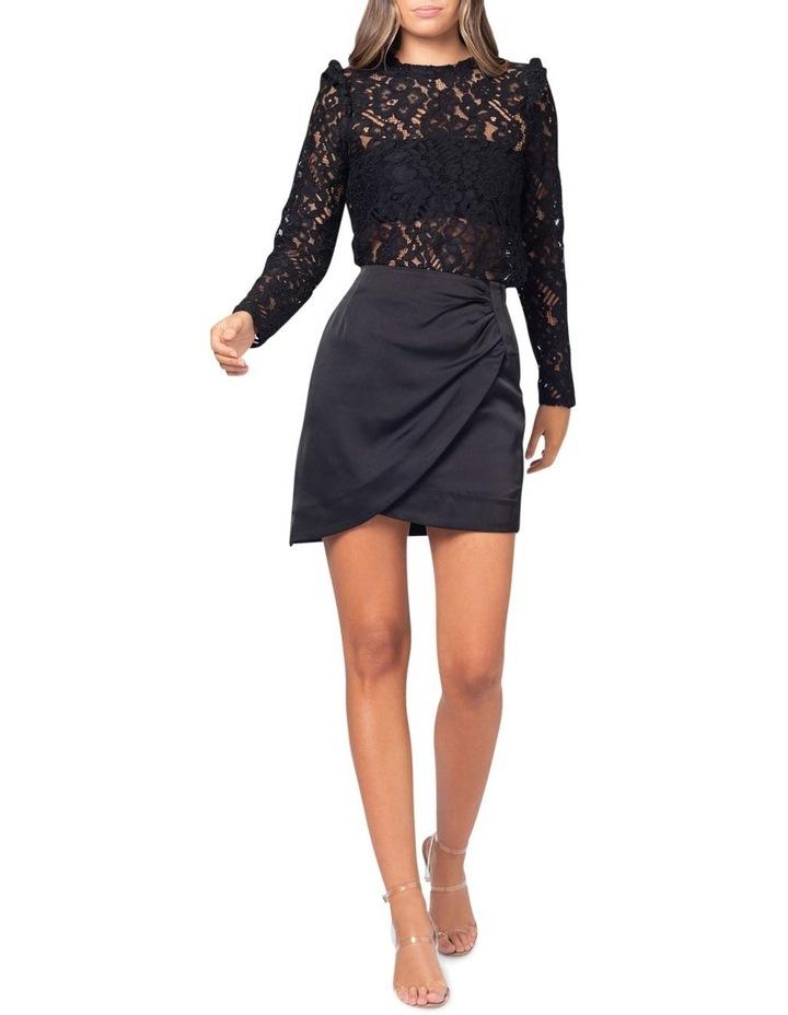 Calista Skirt image 1