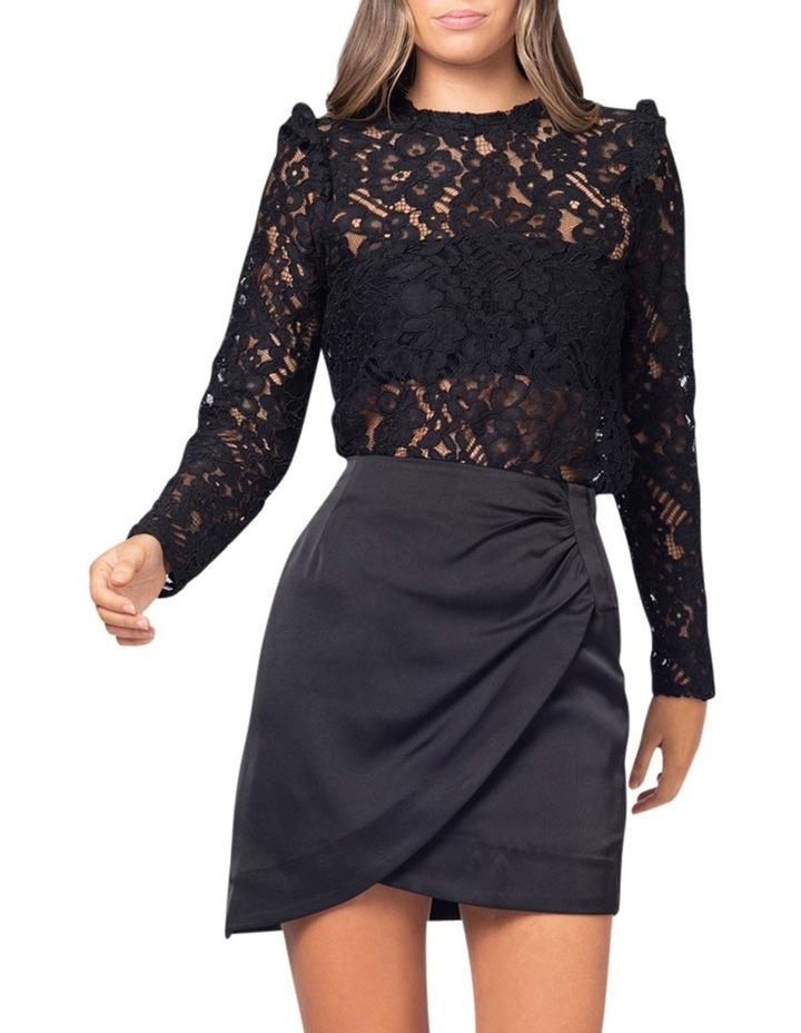 Calista Skirt image 2