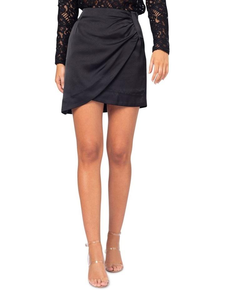 Calista Skirt image 4