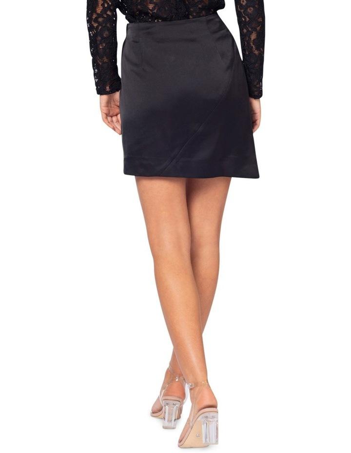 Calista Skirt image 5
