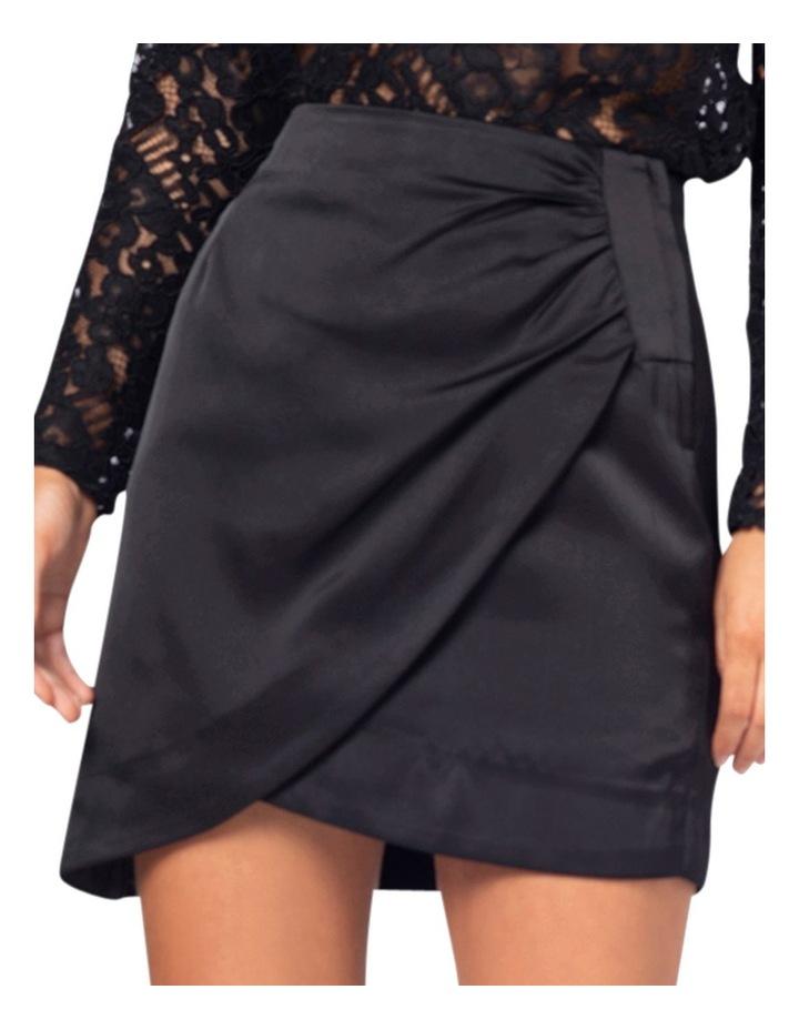 Calista Skirt image 6
