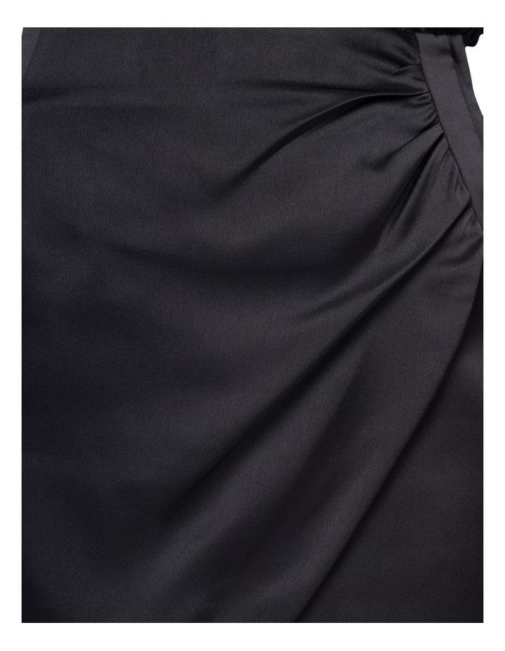 Calista Skirt image 7
