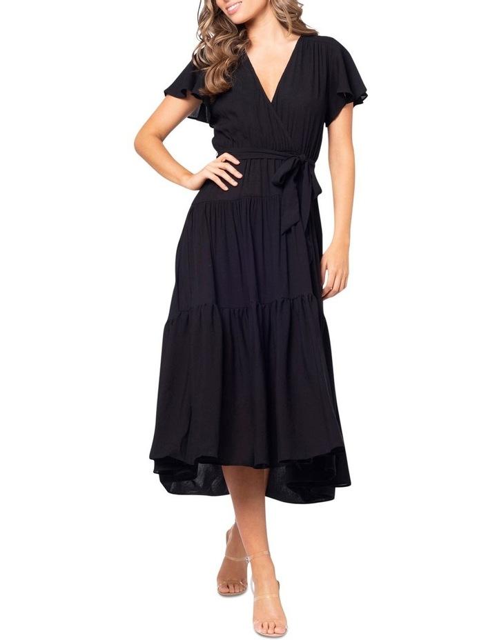 Calla Dress image 1