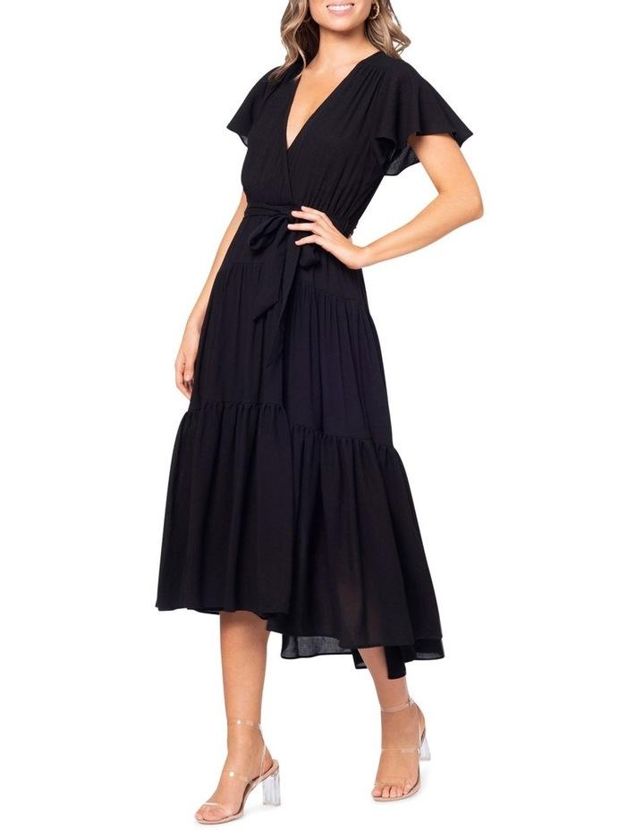 Calla Dress image 2