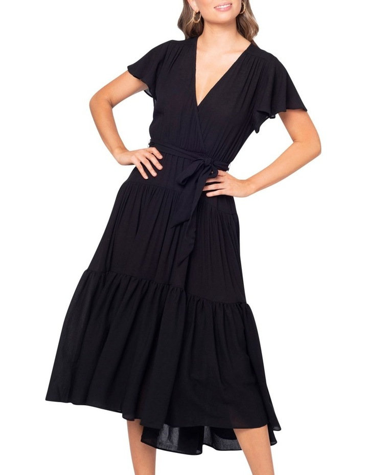 Calla Dress image 3