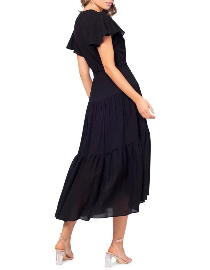 Calla Dress image 4