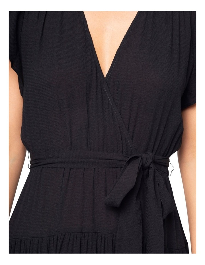 Calla Dress image 6