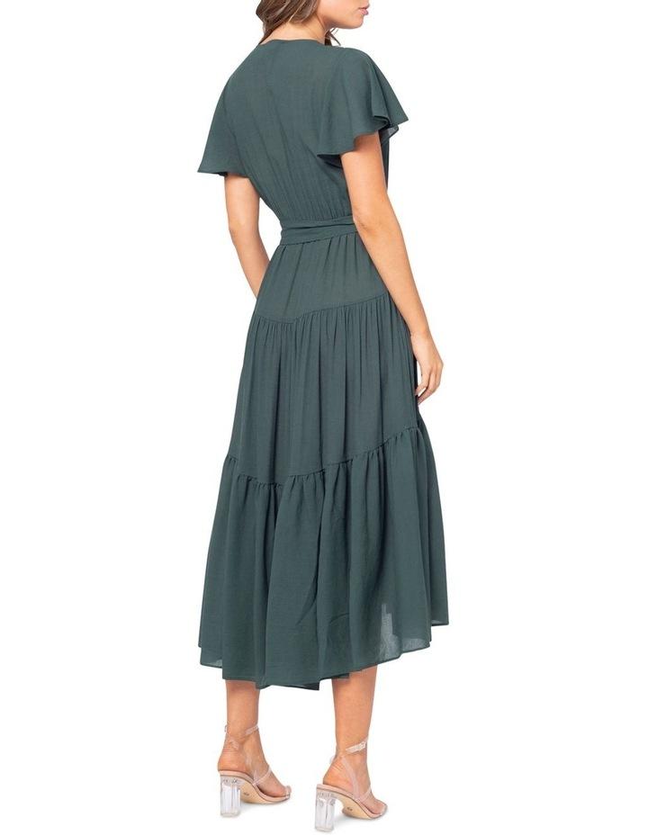 Calla Dress image 5