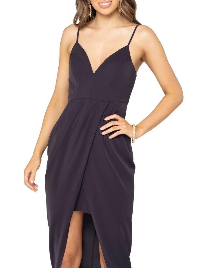 Carmen Midi Dress image 2