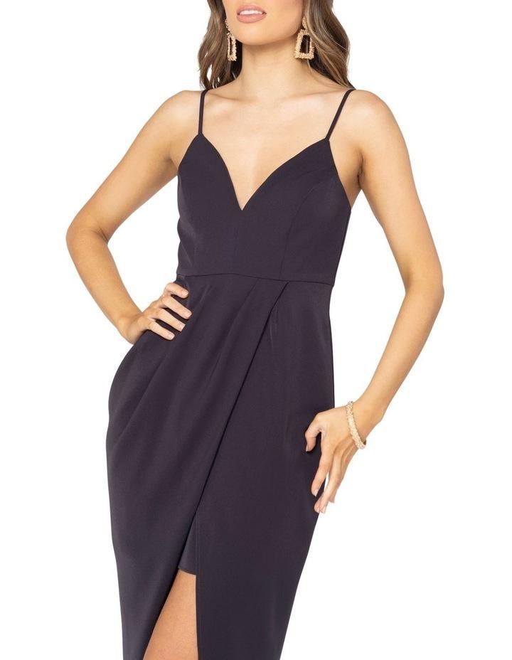 Carmen Midi Dress image 4