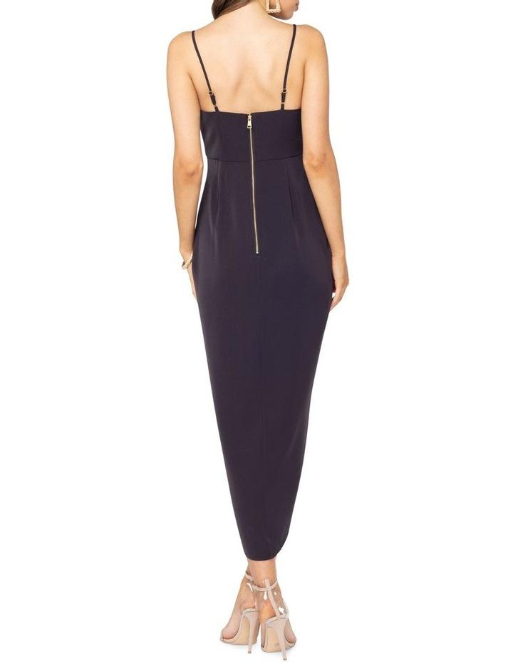 Carmen Midi Dress image 5