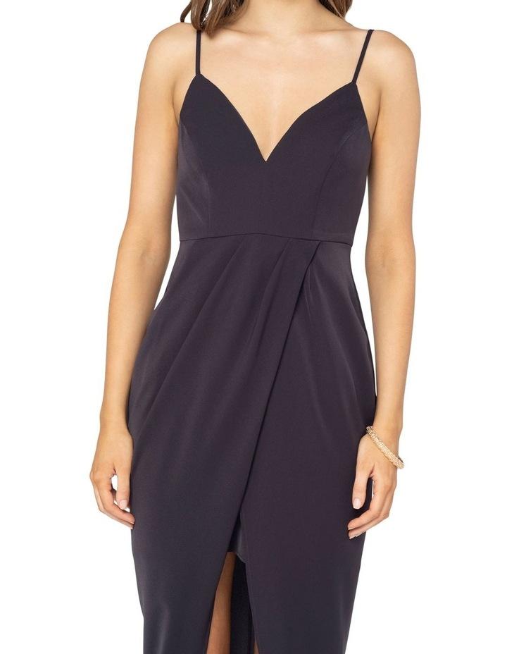Carmen Midi Dress image 6
