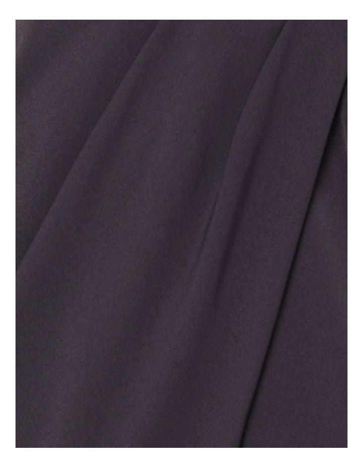 Carmen Midi Dress image 7