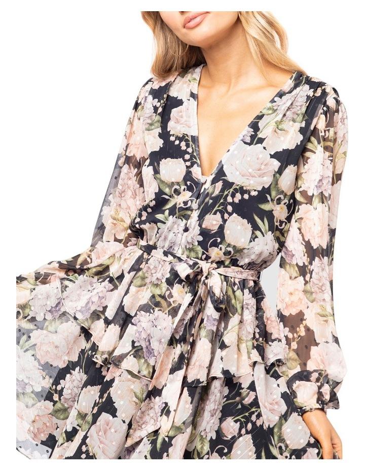 Cassie Mini Dress image 2