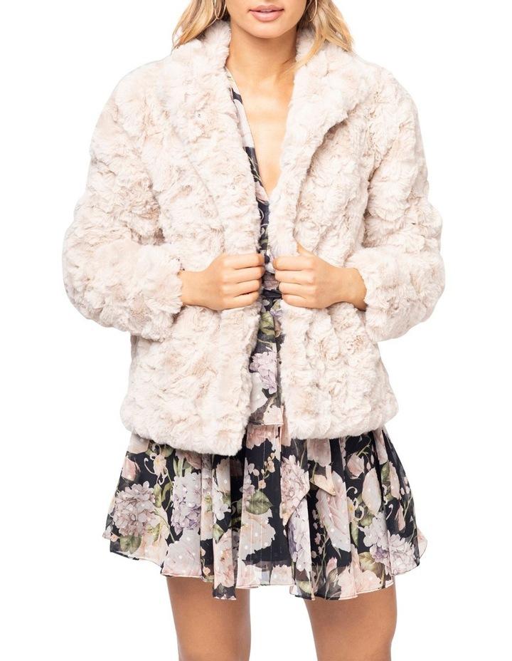 Cassie Mini Dress image 6