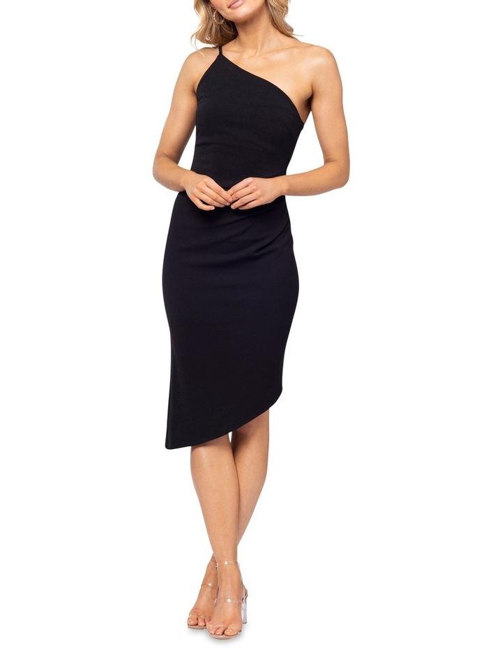 Celia Midi Dress image 1