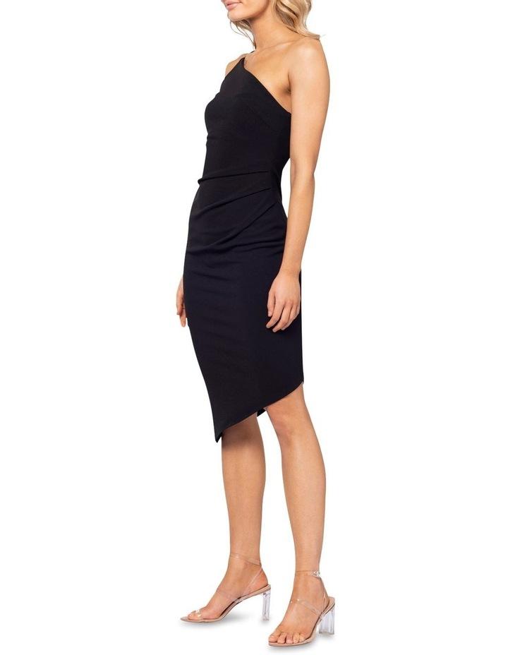 Celia Midi Dress image 2