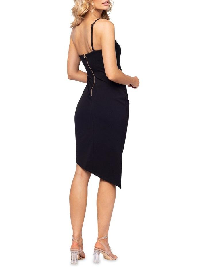 Celia Midi Dress image 3