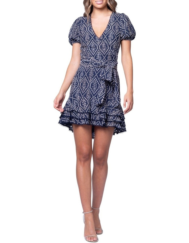 Dacia Dress image 1