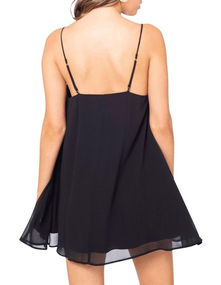 Deon Mini Dress image 5