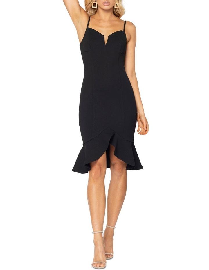 Dionne Dress image 1