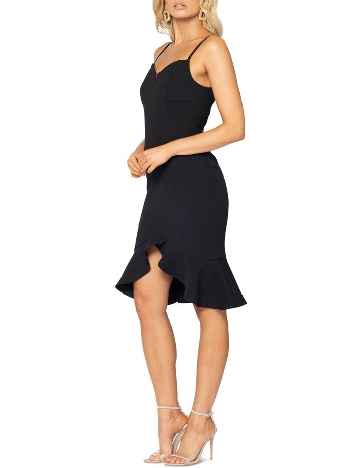 Dionne Dress image 2