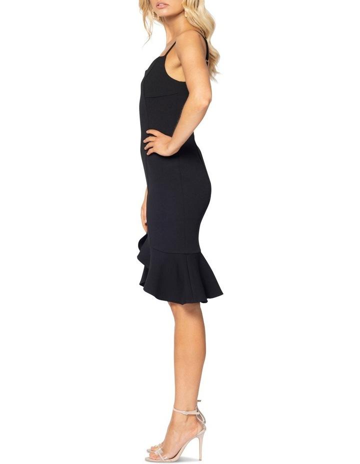 Dionne Dress image 4