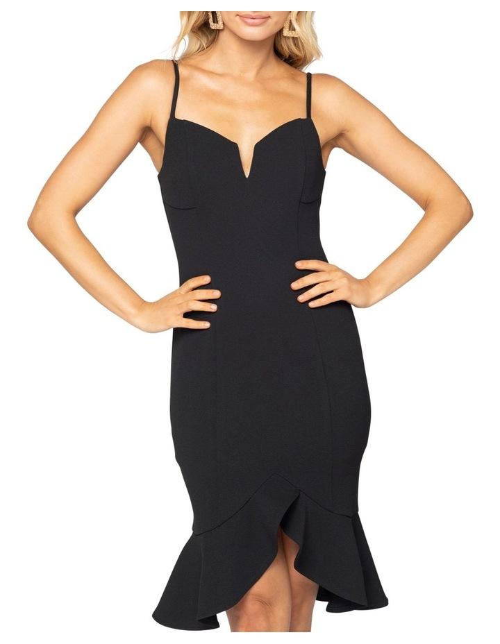 Dionne Dress image 5