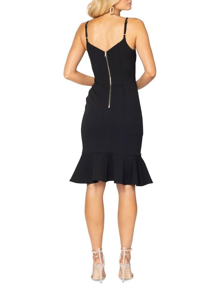 Dionne Dress image 6