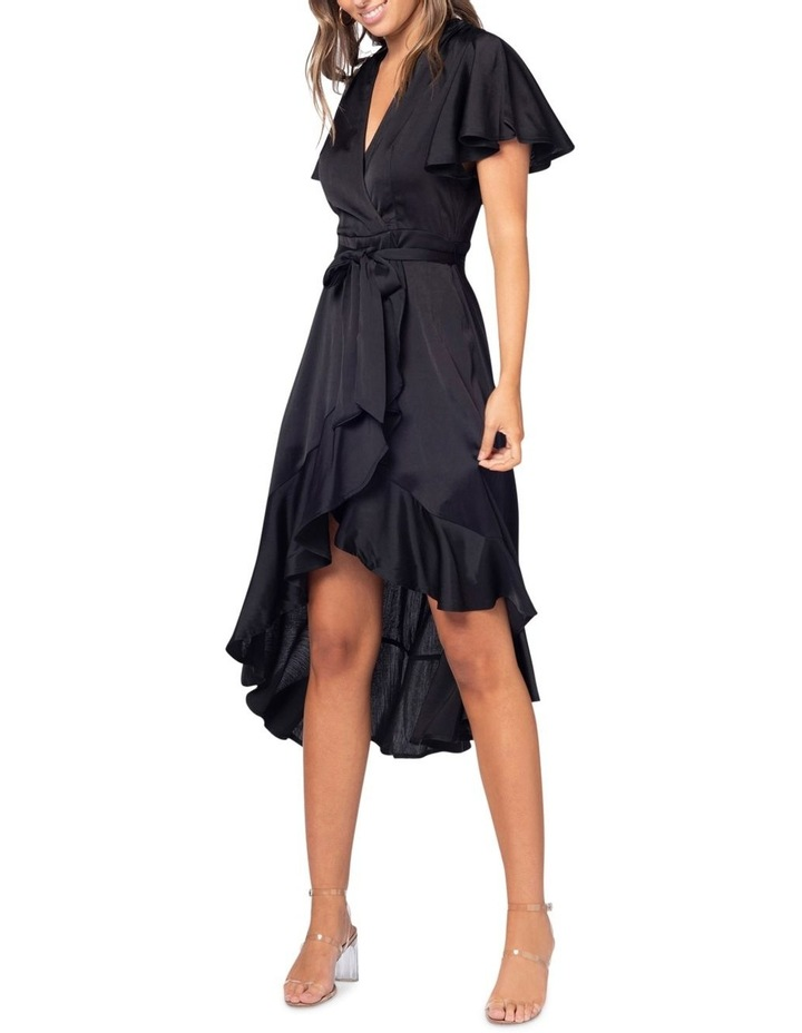 Elisia Maxi Dress image 3