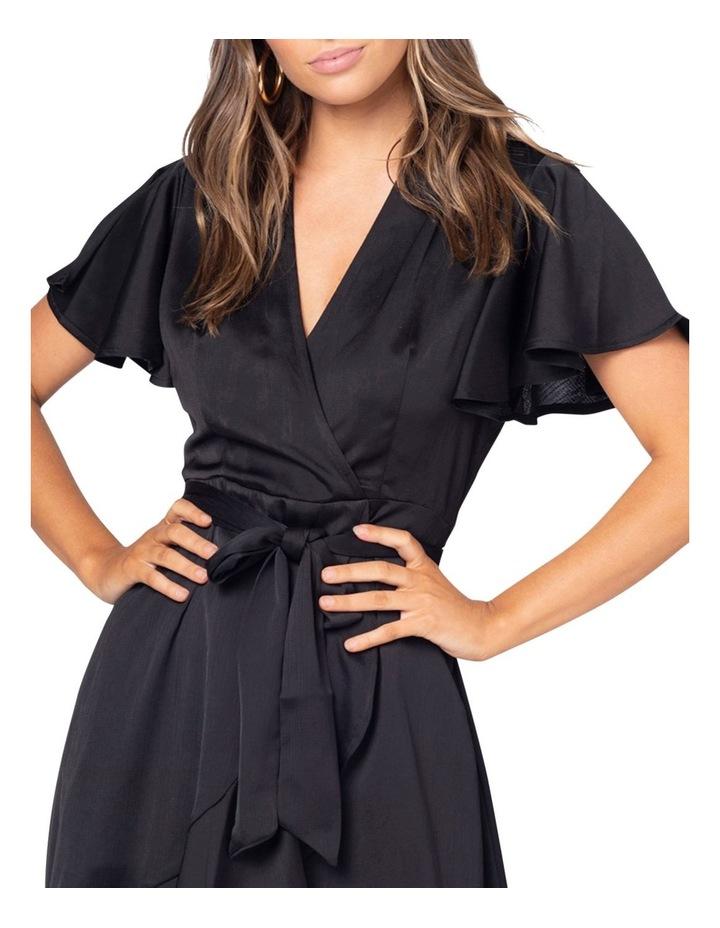 Elisia Maxi Dress image 4