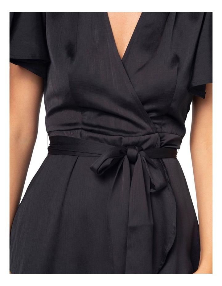 Elisia Maxi Dress image 6