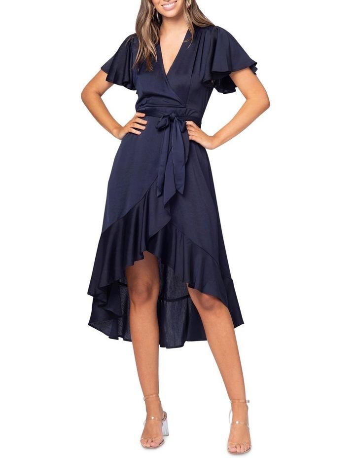 Elisia Maxi Dress image 1