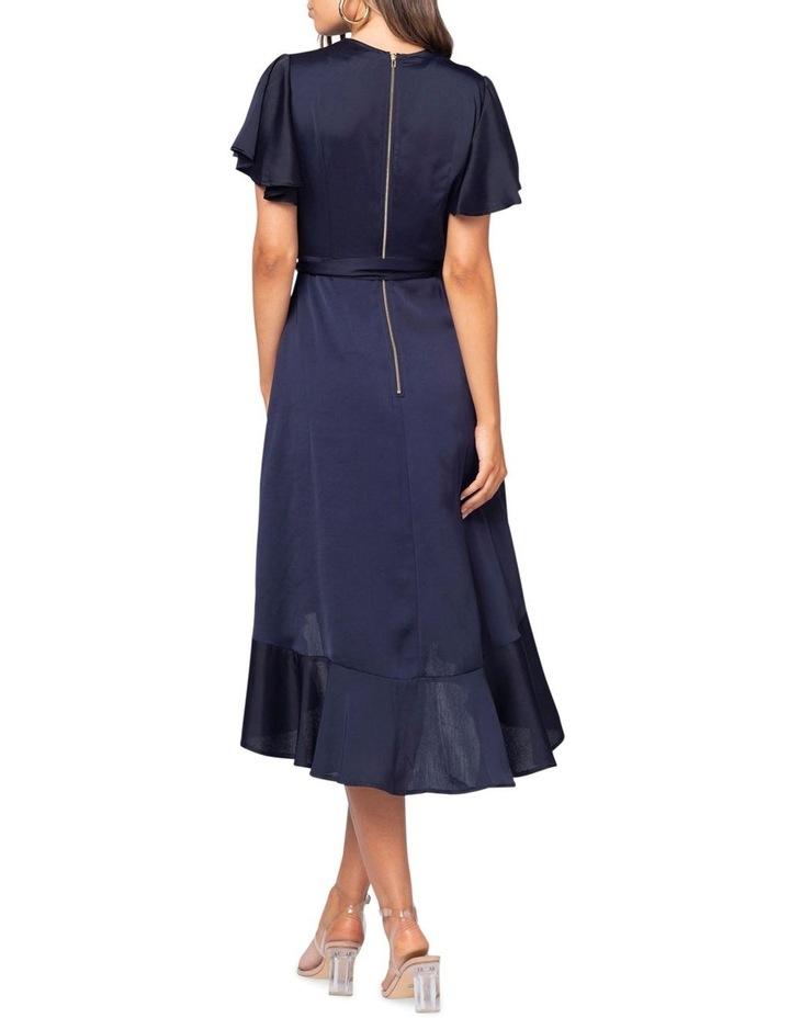 Elisia Maxi Dress image 5
