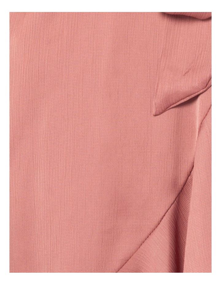 Elisia Maxi Dress image 7