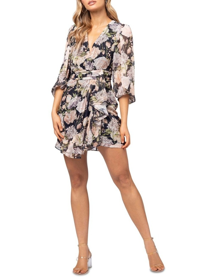 Eliza Dress image 2