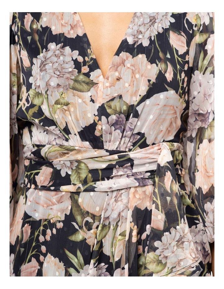 Eliza Dress image 6