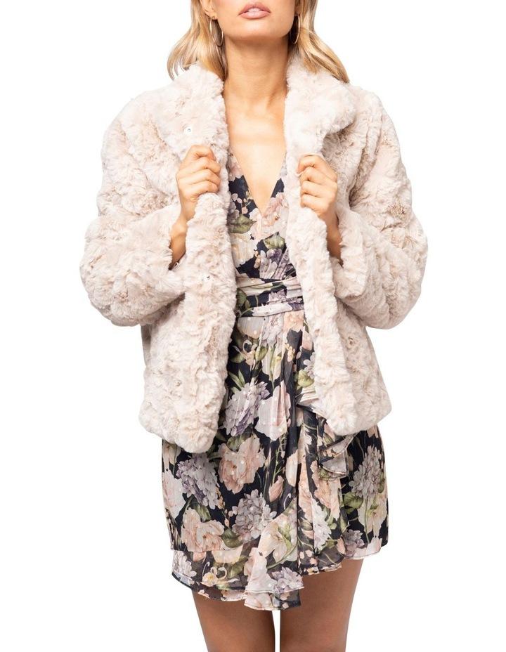Eliza Dress image 7