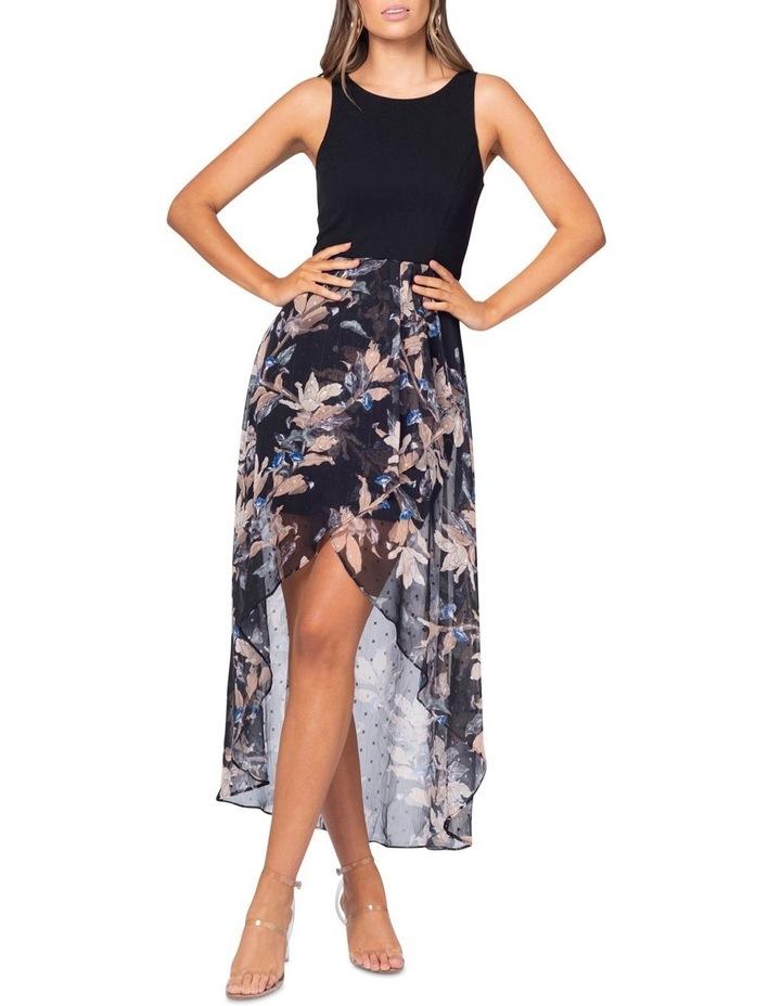 Falon Midi Dress image 1